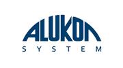 ALUKON